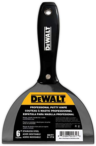 DEWALT 6