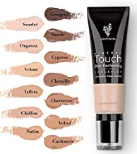 Younique Touch Mineral Concealer - Scarlet