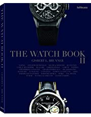 The Watch Book II: 2