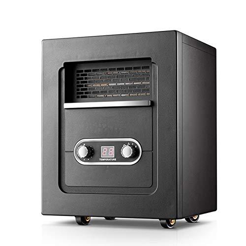 hot water dispenser Poêle électrique -Silent Salle de Bains Séchage Cheminée Rôtissage Poêle-pour la Maison Salon Chambre sans Chauffage (50/1000/2000w)