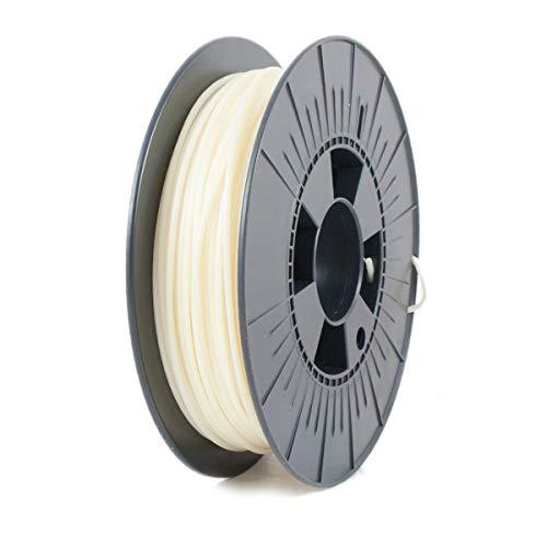 ICE Filaments ICEFIL3PVA180 PVAM filamento, 2.85mm, 0.3 kg, Naughty Natural!
