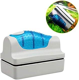 Goodn - Limpiador magnético para acuario (cristal)