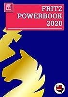 Fritz-Powerbook 2020: Eroeffnungspower fuer Fritz