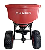 Chapin International Tow Behind Spreader