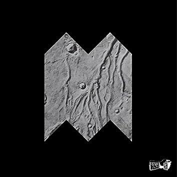 POP - EP