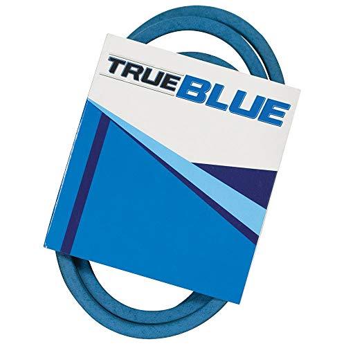 Trueblue Belt, 1/2