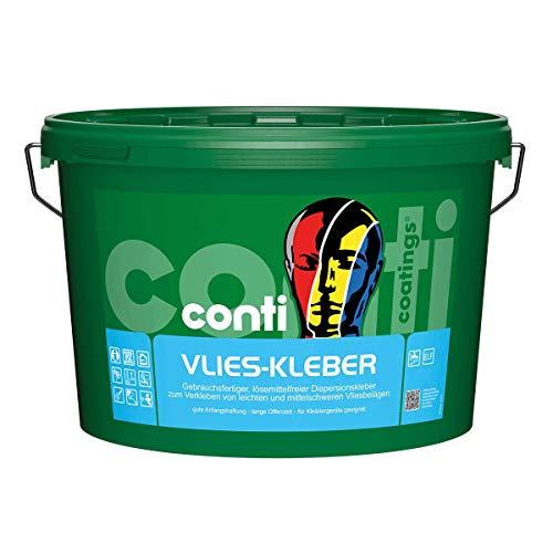 Conti Vlies-Kleber Dispersionskleber 16 kg