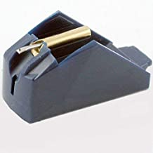 Durpower Phonograph Record Turntable Needle For CARTRIDGES TECHNICS EPCP550 P-30 P30 P-33..