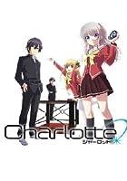 Charlotte - Part 2