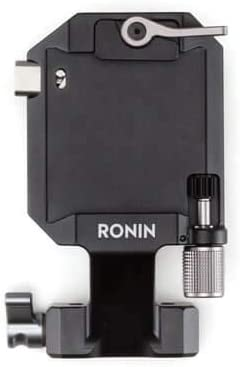 Genuine Ronin Vertical Camera Mount DJI Limited price sale RS 2 for Today's only