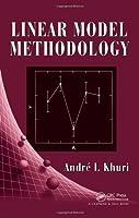 Linear Model Methodology