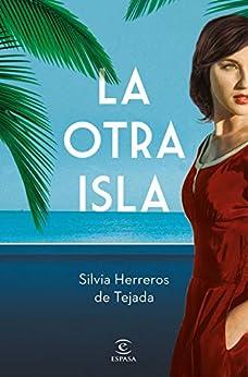 Reseña: La otra isla