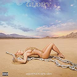 Glory (2020 Deluxe Édition)