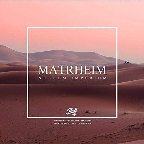 Matrheim