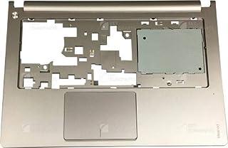 Lenovo - Upper Case w/TP Silvery 15w (Reacondicionado)