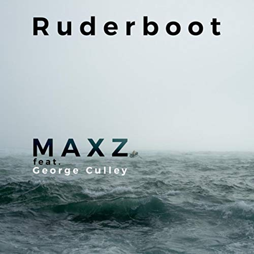 Ruderboot [Explicit]
