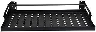 Charcoal Pan with Adjust (N12301648-02-06)