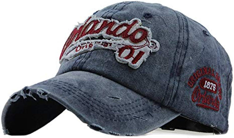 2f8a8ab322c49c AAMOUSE Baseball Cap Men Baseball Caps Dad Casquette Women Snapback Caps  Bone Hats for Men Fashion