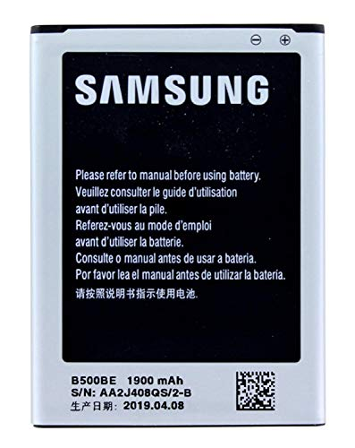 Samsung 11639 Galaxy S4 Mini