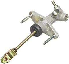 Best 1992 honda accord clutch master cylinder Reviews
