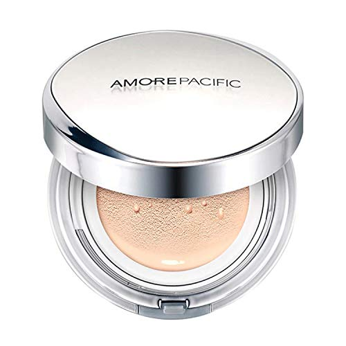 AMOREPACIFIC Color Control Cushion Compact Broad Spectrum SPF 50+ - 102, 1.05 Oz