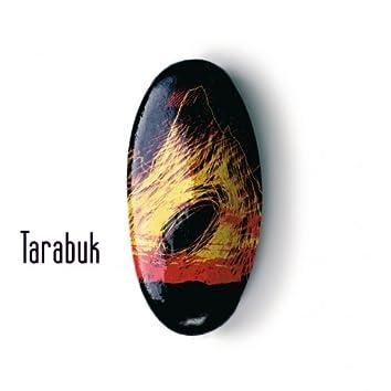 Tarabuk (Dialogue Between Accordion and Double Bass)