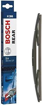 Bosch Rear 12 Inch Wiper Blade