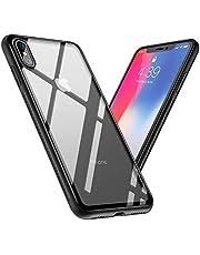 CAFELE iPhone/Android/Type-C 充電ケーブル 強力マグネット式 LEDランプ付き 360度回転 高耐久ナイロン編み 1本3役 磁石 防塵 着脱式 Lightning/iPad/Android/Type-C/USB-C対応 1m