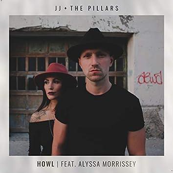 Howl (feat. Alyssa Morrissey)