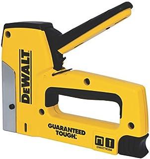 DeWalt Heavy Duty Stapler/Nailer