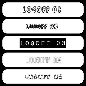 Logoff 03
