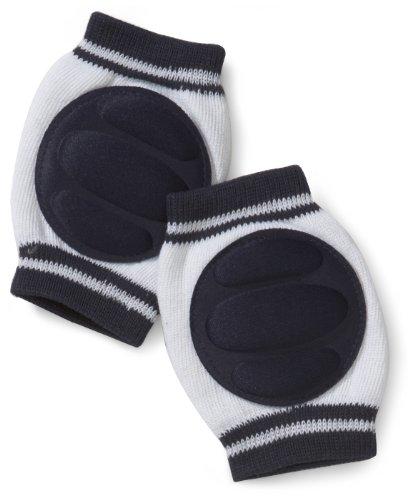 Playshoes Unisex - Baby Set 498801, Gr. one size, Mehrfarbig (marine)