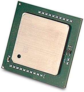 Intel Xeon E5520 2.26G 8MB Qc CPU-2 (Renewed)