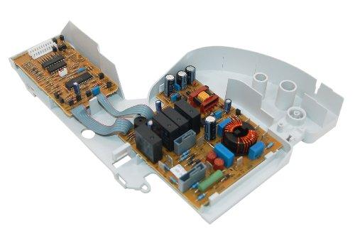 IKEA Mikrowelle Whirlpool Modul PCB. Original Teilenummer 481220988131
