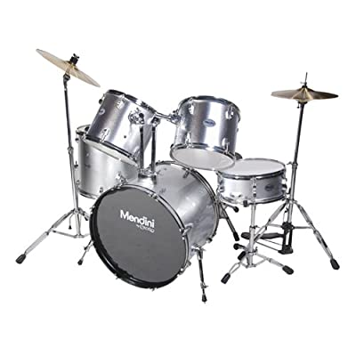Mendini Adult Drum Set