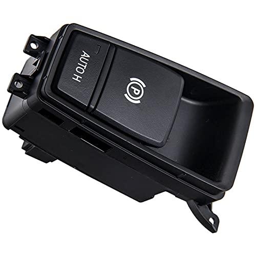 FANGFANG Want Want Lin Interruptor de Control de Frenos Ajuste de estacionamiento para BMW X5 X6 61319148508 61-31-9-148-508 Premium