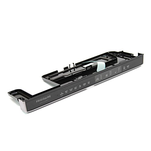Frigidaire 807545704 Console Assembly