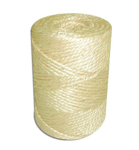 Arosa, Rollo de Cuerda Pita, 200 g