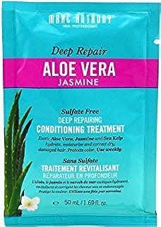 Marc Anthony Deep Repair Aloe Vera Jasmine Conditioning Treatment, 50ml