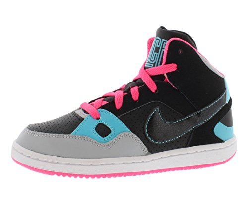 Nike Son of Force Mid PS (K130), Size 35