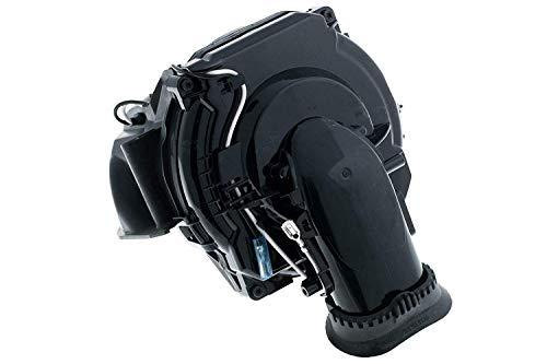 DYSON – Motor para aspiradora BIG BALL CINETIC CY22 DYSON