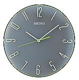 Reloj - Seiko - para Unisex - QXA672N
