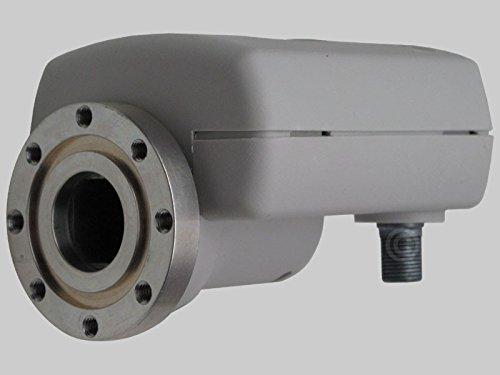 Invacom Flansch Single LNB SNF-031 mit 0,3dB