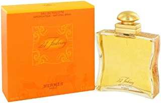 Hermes 24 Faubourg for Women 100ml Eau de Toilette
