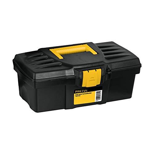 caja de herramientas 16 fabricante Pretul