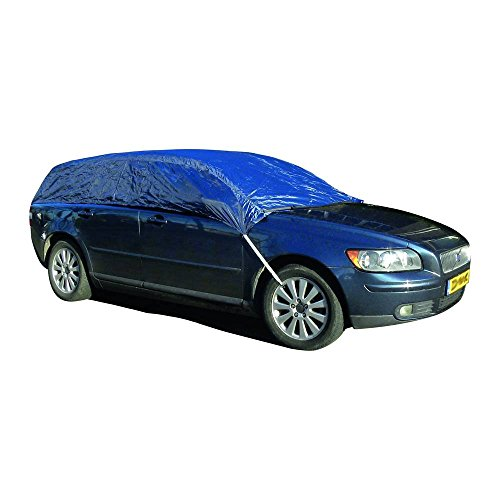 CARPOINT Carpoint 1723286 Polyester Stationwagon XL