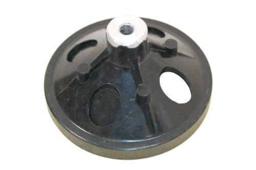 Candy 09012378 - Pompa di scarico per lavatrice
