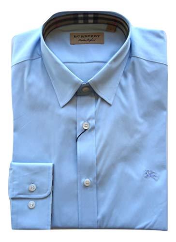 Camisa kc134 Burberry Donna blanco