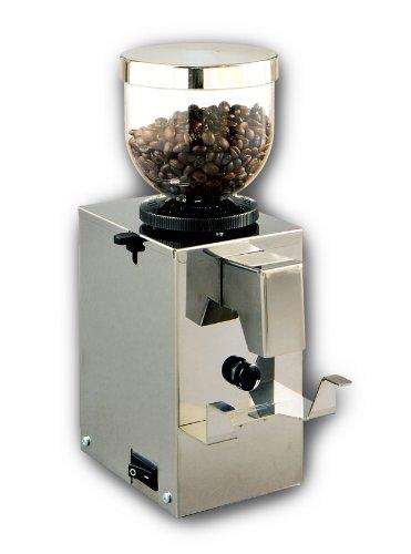 Isomac Cono Macinino Professionale Inox Espressomühle / Kaffeemühle 230V