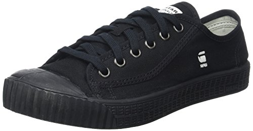 G-Star Raw Rovulc Hb Low heren sneakers